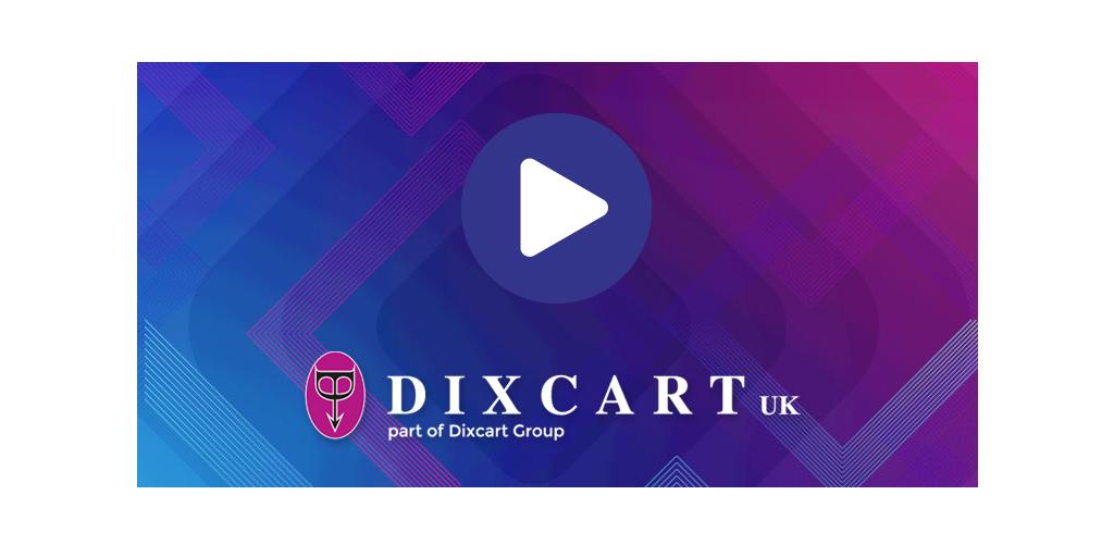 video placeholder dixcart uk